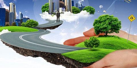 لایحه مدیریت یکپارچه شهری