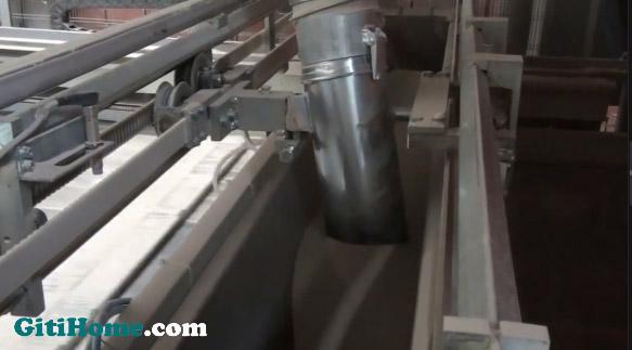 manufacturetile1