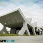 concrete structures1