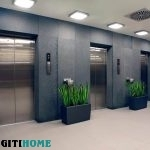 elevator2