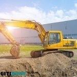 excavation11