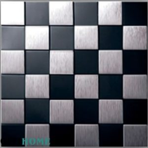 Steel Tile MS1069