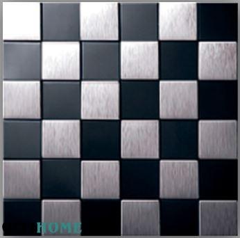 Steel Tile MS1069