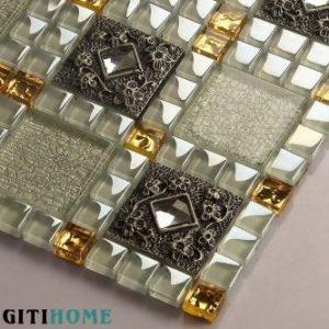 complex tile MM4050