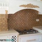 complex tile MM4075