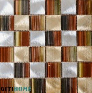 complex tile MM4018