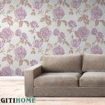 wallpaper9520