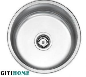 Sinkspecification