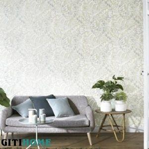 کاغذ دیواری و نقاشی
