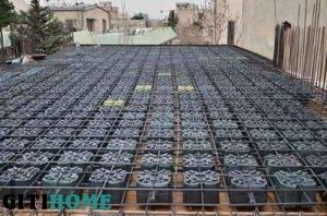 سقف یوبوت