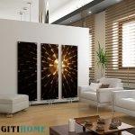 Glass radiators1