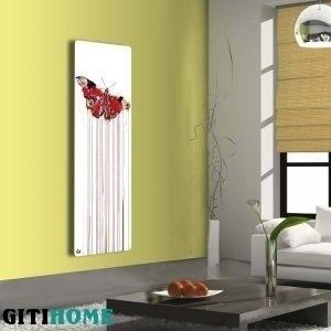 Glass radiators2