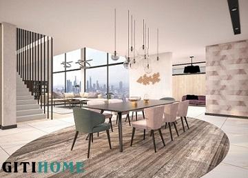 penthouse2